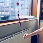 Kindertherapie | Opgroeiconsult!