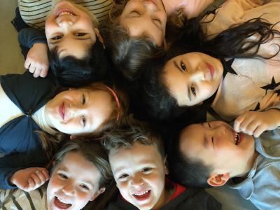 wat is kindercoach en therapie