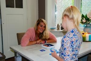 kindercoach en therapie Soesterberg en Doorwerth